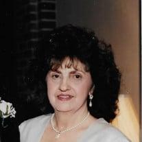 Edna Earle Rigdon