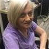 Sherry Ann Duncan