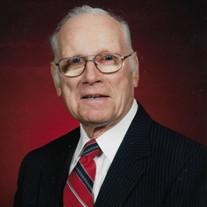 Emery Logan Wallace