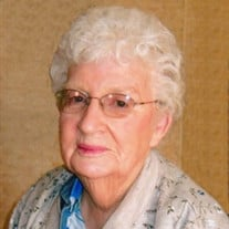 Rita L. Slycord