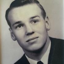 Paul E. Six