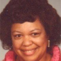 Elaine L. Jones