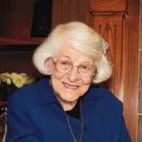 Maxine  Gray