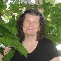 Eileen  S. Balducki