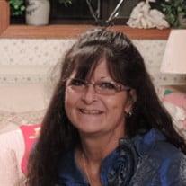 Debra Ann Holub