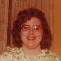 Valerie Diana Provenzano