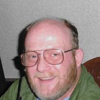 Douglas Jay Bartlow