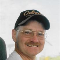 David Edward Fielder