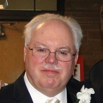 Dr. David  C. Temple