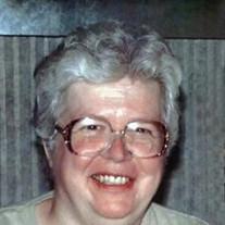 Marla J. Fielder