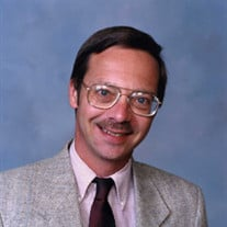 Gregory Alan Markko