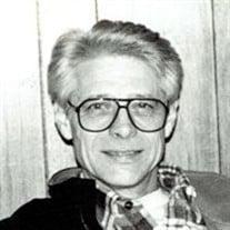 Larry  Leroy Hebron