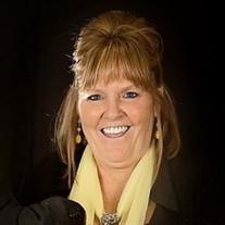 Denise Diane Ridley