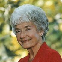 Darlene E.  Baughman