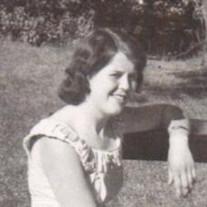 Joyce  Kurimski