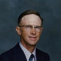 Murray James  Fynaardt