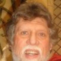 Dennis  Kelly Vilcone