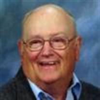 Joseph  R. Scaffe