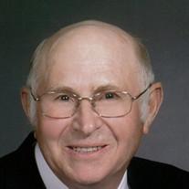 Melvin  Duane Fynaardt