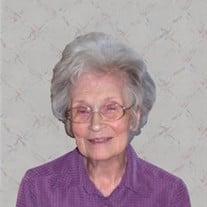 Lois Nehre