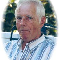 Allan David McKee
