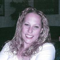 Kathleen  Kelly Vilcone