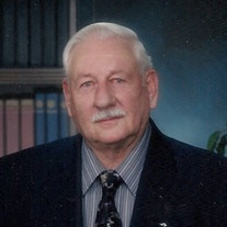 D. Jim  Moore