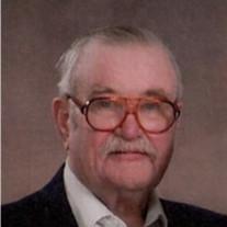 George Carlton Bennett