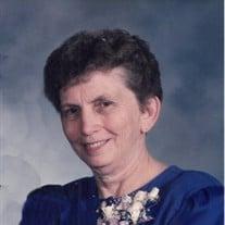 Shirley Jean Heinle