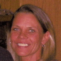 Heidi Marie Derringer