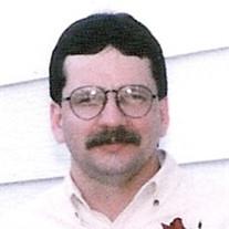 Thomas Eugene Doud
