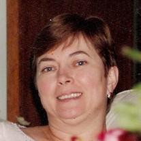 Mariya  Stetsa