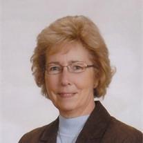 Linda Kay  De Bruin