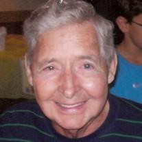Anthony Frederick Kool