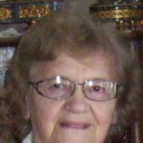 Elisabeth   Boer