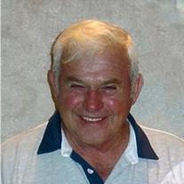 Charles Gean Farmer