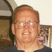 Ralph Lee Martin Sr.