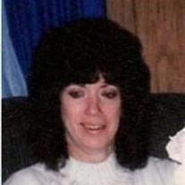 Judith Kay Miller