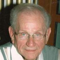 Merlin  Langkamp