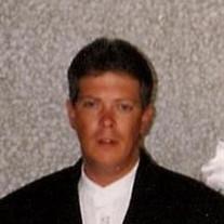 Randall Ray Roorda