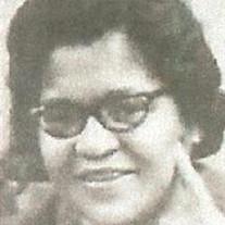 Mildred  Clark