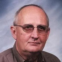 Jerry Lee Davis