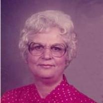 Darlene  Hasselman