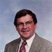 Lawrence  Grahek