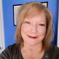 Dawn Suzanne Kobiske
