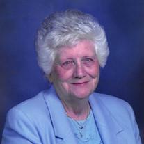 Evelyn C. Meador