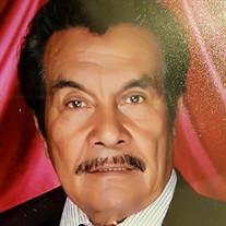 Cruz  Peña