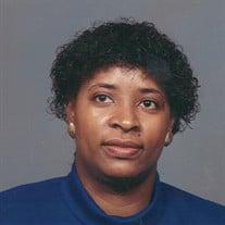 Annie  L. Ezell