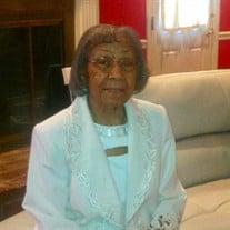 Mrs.  Tommie  B.  Slack