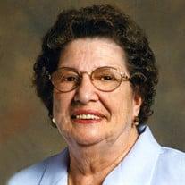Arlene Stokes
